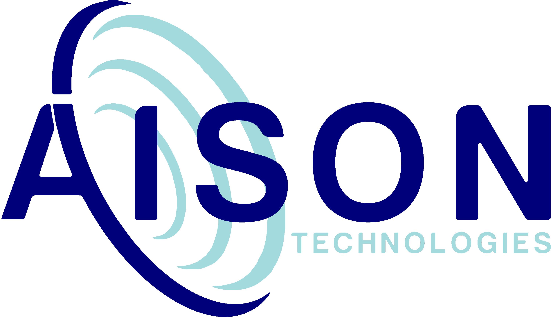 Aison Technologies